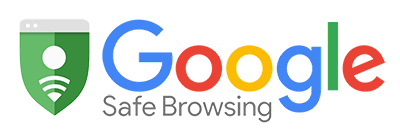 Safe Browsing by Google