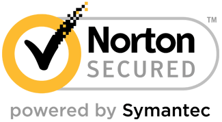 Norton Secured by Symantec